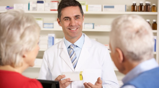male-pharmacist-with-couple-672x372-2