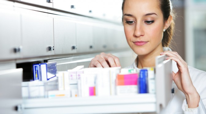 pharmacist-dispensary-drawer-672x372-2