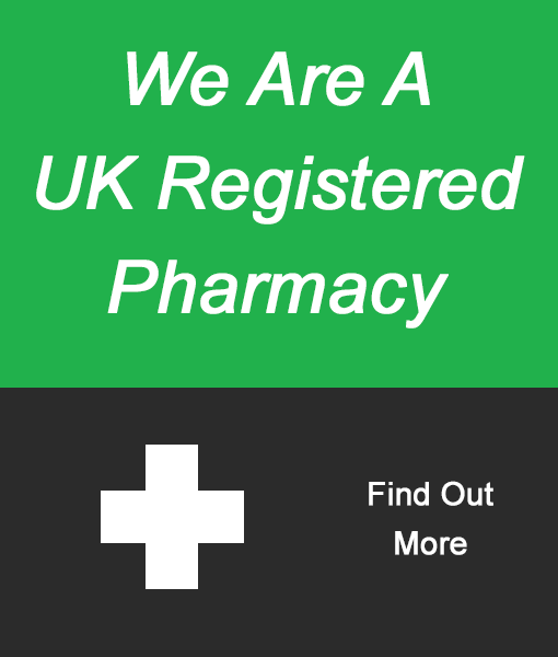 register-pharmacy (1)